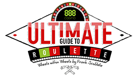 ROULETTE-ULTIMATE